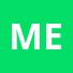 Meldrix