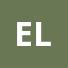 Elandarius